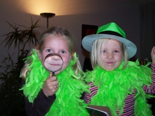 kids2007-1
