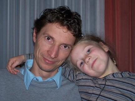 kids2007-2