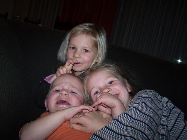 kids2007-5