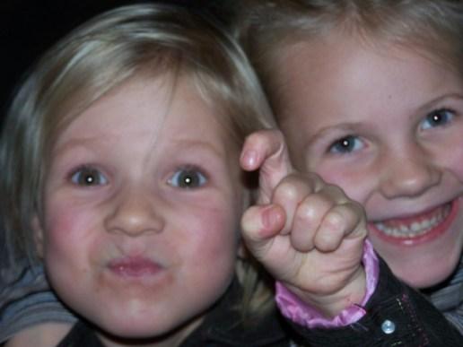 kids2007-6