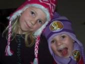 kids20073