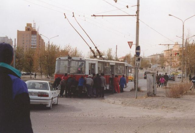2001-DTS10