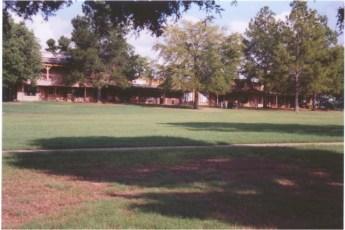 2001-DTS55