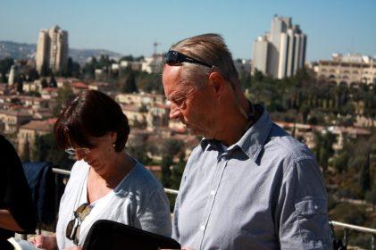 israel-do3.jpg