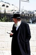 israel-web-03.jpg