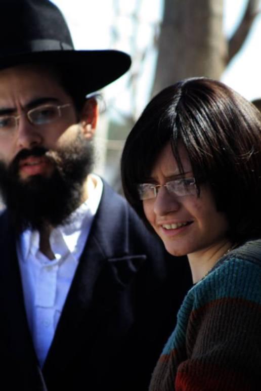 israel-web-18.jpg