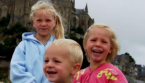 kids-2008