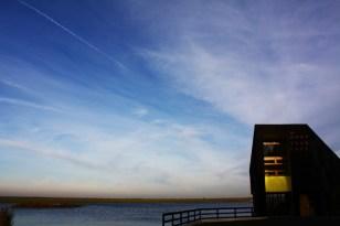 dutch-skies-2