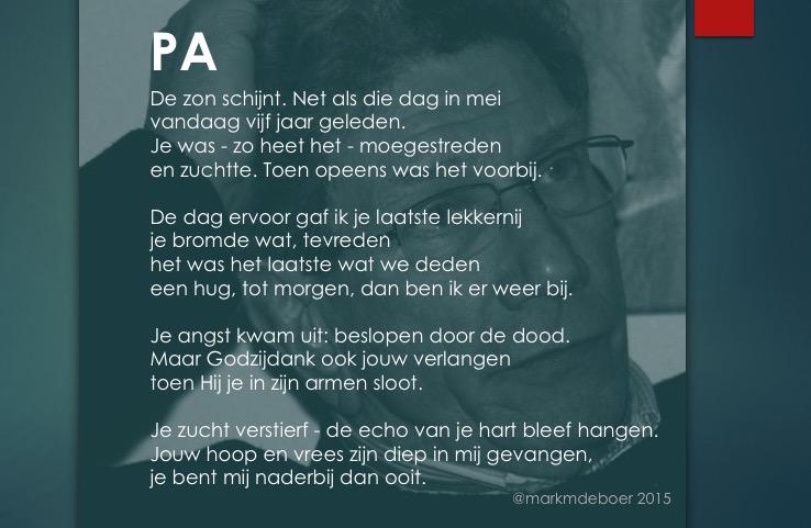 pa-sonnet