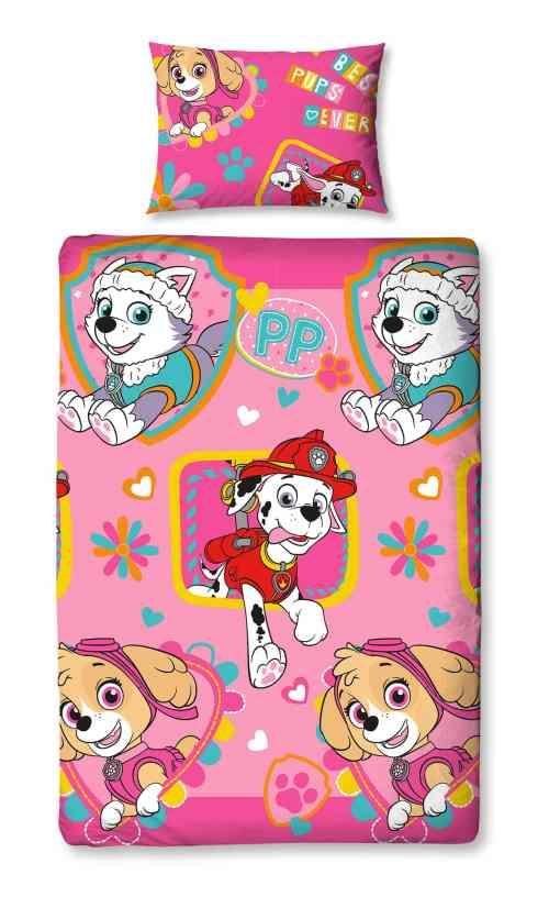 197c9fa23e9 Ægte tøj fra dine børns yndlings tegnefilm • Børnekræs