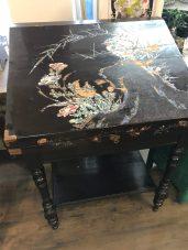 Möbel kleiner Napoleon 3 20710330 3
