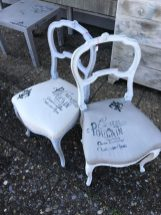 Möbel börnies 16052017 Stühle vintage 2