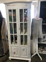 Möbel börnies 20170602 vitrineweissintars3