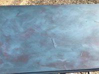 Möbeli börnies 20170708 blaueeinheit 4
