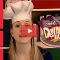 Vignette video Youtube de presentation de Cook Serve Delicious