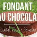 Banniere-site-web-fondant-chocolat-compressor