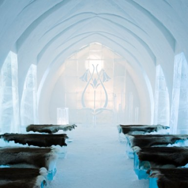 ice_church07