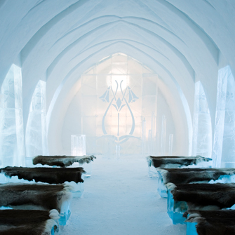 ice_church07