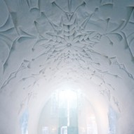 ice_church08