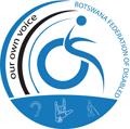 BOTSWANA FEDERATION OF THE DISABLED (BOFOD)