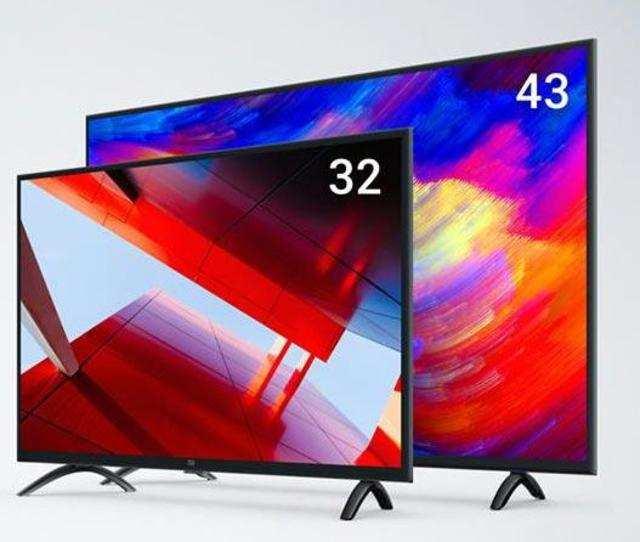 Xiomi ने किया दावा, भारत में बेच दिए है 20 लाख से भी ज्यादा MI Smart TV