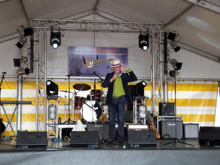 Bogdike-Nighthunt-2017-Veendam-Siena-Koning-P1330196