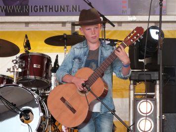 Bogdike-Nighthunt-2017-Veendam-Siena-Koning-P1330257