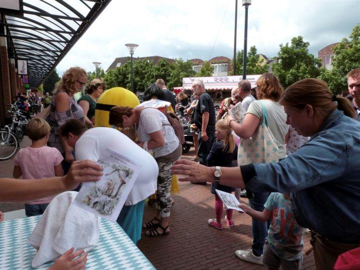 Bogdike-Sprookjesdag-Goocheldag-2017-Veendam-Siena-KoningP1330909