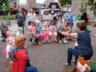 Bogdike-Sprookjesdag-Goocheldag-2017-Veendam-Siena-KoningP1330916