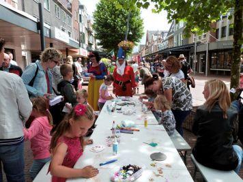Bogdike-Sprookjesdag-Goocheldag-2017-Veendam-Siena-KoningP1330931
