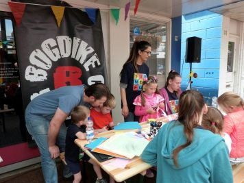 Bogdike-Sprookjesdag-Goocheldag-2017-Veendam-Siena-KoningP1330943
