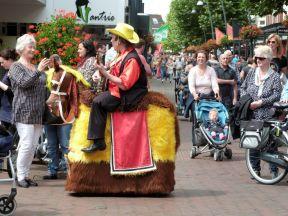 Bogdike-Sprookjesdag-Goocheldag-2017-Veendam-Siena-KoningP1330963