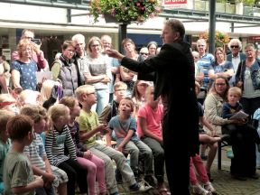 Bogdike-Sprookjesdag-Goocheldag-2017-Veendam-Siena-KoningP1330986