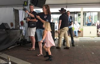 BogBlues-2017-Veendam-Gerhard-Friedrich-IMAG0581_4803