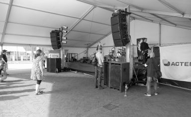 BogBlues-2017-Veendam-Gerhard-Friedrich-IMAG0614_4834