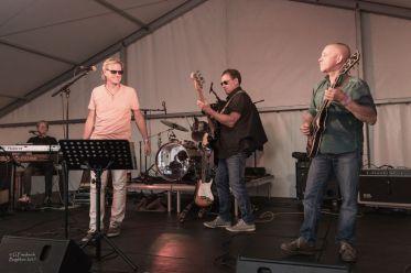 BogBlues-2017-Veendam-Gerhard-Friedrich-IMAG0660_4880