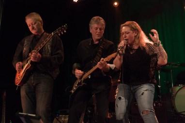 Bogdike Night of the Guitars 2018 Winter - Maurits Peerholte -IMG_6790