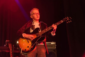 Bogdike Night of the Guitars 2018 Winter - Maurits Peerholte -IMG_6848