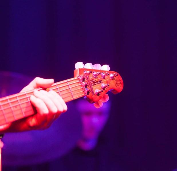 Bogdike Night of the Guitars 2018 Winter - Maurits Peerholte -IMG_6942