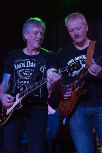 Bogdike Night of the Guitars 2018 Winter - Maurits Peerholte -IMG_6970