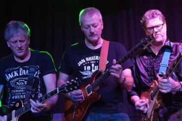Bogdike Night of the Guitars 2018 Winter - Maurits Peerholte -IMG_6974