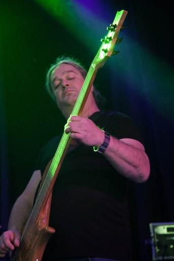 Bogdike Night of the Guitars 2018 Winter - Maurits Peerholte -IMG_7105