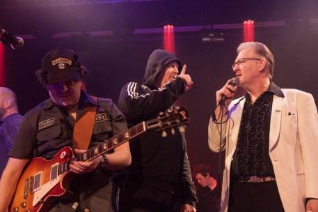 Bogdike Night of the Guitars 2018 Winter - Maurits Peerholte -IMG_7197