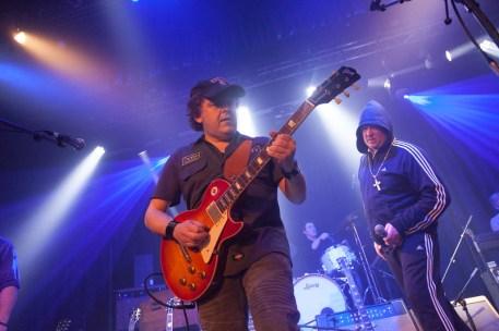 Bogdike Night of the Guitars 2018 Winter - Maurits Peerholte -IMG_7236