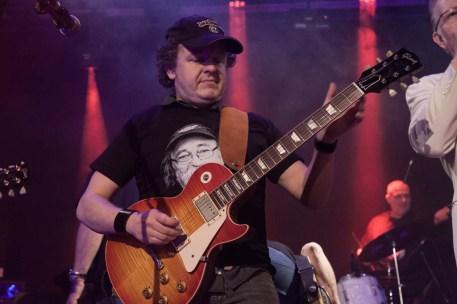 Bogdike Night of the Guitars 2018 Winter - Maurits Peerholte -IMG_7263