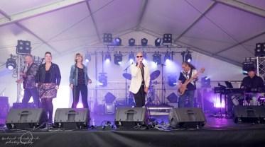 Bogdike SKV - Tribute Festival 2018 - 20180825_0564