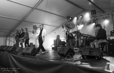 Bogdike SKV - Tribute Festival 2018 - 20180825_0567