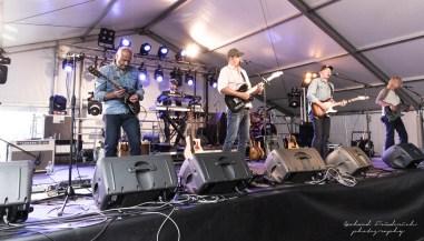 Bogdike SKV - Tribute Festival 2018 - 20180825_0598