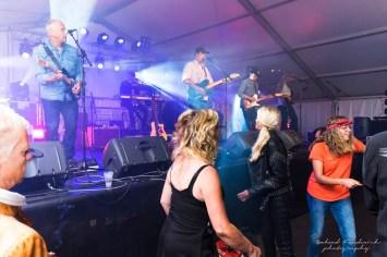 Bogdike SKV - Tribute Festival 2018 - 20180825_0602