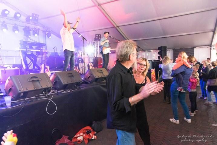Bogdike SKV - Tribute Festival 2018 - 20180825_0605